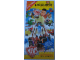 Book No: b07llukpg  Name: Legoland Windsor Park Guide 2007 with Map