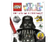 Book No: b09sw  Name: Star Wars The Visual Dictionary