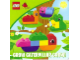 Book No: b12dup03  Name: Grow Caterpillar Grow! - Read and Build Edition