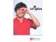 Book No: b12edu  Name: Lego Education Informational Booklet - Ein Lernsystem