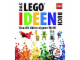 Book No: b12ideade  Name: Das LEGO Ideen Buch - Bau dir deine eigene Welt (5001319)
