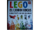 Book No: b12ideaes  Name: LEGO El Libro de las Ideas (978-1-4093-6538-9)