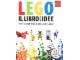 Book No: b12ideait  Name: LEGO Il libro delle idee - Puoi costruire qualsiasi cosa! (978-8865895696)