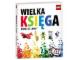 Book No: b12ideapl  Name: Wielka księga modeli LEGO