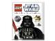 Book No: b12swde  Name: Star Wars Lexicon der Figuren, Raumschiffe und Droiden