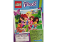 Book No: b13frnd2  Name: Friends Special Edition - Activity Book