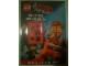 Book No: b14tlm01nl  Name: The LEGO Movie - Machtige bondgenoten - Activity Book (Dutch Edition)