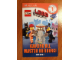 Book No: b14tlm07  Name: DK Readers Level 1 - The LEGO Movie - Calling all Master Builders (9781465416971)