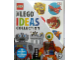 Book No: b15ideacol  Name: The LEGO Ideas Collection