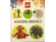 Book No: b15ideas07  Name: Amazing Animals (Hardcover)
