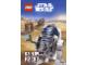 Book No: b16sw06pl  Name: Star Wars - Dzielny R2-D2 (Polish Edition)