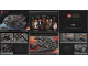 Book No: b17sw06  Name: Informational Brochure Set 75192 UCS Millennium Falcon