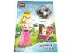 Book No: b19dp02pl  Name: Disney Princess - Wspólna zabawa (Polish Edition)