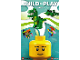 Book No: b3756212  Name: LEGO Classic Build to Play Week 3 Event Guide