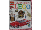 Book No: b500es  Name: EL GRAN LIBRO DE LEGO