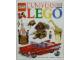 Book No: b500fr  Name: L'UNIVERS LEGO