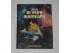 Book No: b81avventura  Name: Diario di vita e avventura by Gruppo Editoriale Fabbri