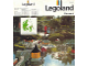 Book No: b81llpg  Name: Legoland Denmark Park Guide 1981