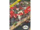 Book No: b85llbg  Name: Legoland Denmark Park Guide 1985 with Map