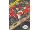 Book No: b85llbg  Name: Legoland Denmark Park Guide 1985 with Map
