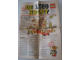 Book No: b87nl3  Name: Newspaper 'De Lego Krant' no. 38 - 1987