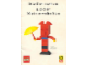 Book No: b88delc  Name: Die Deutschen LEGO Meisterschaften (The German LEGO Championships) 1988