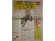 Book No: b91nl3  Name: Newspaper 'De Lego Krant' no. 51 - 1991