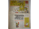 Book No: b91nl4  Name: Newspaper 'De Lego Krant' no. 52 - 1991