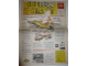 Book No: b92nl1  Name: Newspaper 'De Lego Krant' no. 53 - 1992