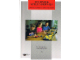 Book No: b93techNL  Name: Techniek Spelenderwijs - om het spel en de knikkers