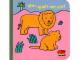 Book No: b96duplo2  Name: Duplo Spielbuch - Wer spielt mit mir?