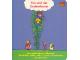 Book No: b96duplo7  Name: Duplo Spielbuch - Tim und der Zauberbaum