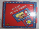 Book No: b97duplo3  Name: Duplo Playbook - Rocket To The Moon - Illustrated by Maureen Roffey (0434979694)