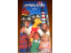 Book No: b97llukpg2  Name: Legoland Windsor Park Guide 1997 with Map
