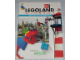 Book No: b97lluksg  Name: Legoland Windsor Souvenir Guidebook