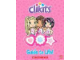 Book No: bclikits01  Name: Clikits Guide to Life