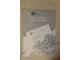 Book No: bedutech  Name: Bouwstenen voor Techniek
