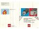 Book No: binfbateu1  Name: Information about the battery box (104282)