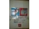 Book No: binfbateu2  Name: Information about the battery box (104284)