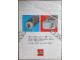 Book No: binfbateu3  Name: Information about the battery box (104278)