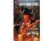 Book No: biocom02de  Name: Bionicle # 2 2001 (Teil 2 von 2) Die Legende geht weiter