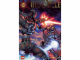 Book No: biocom06gla  Name: Bionicle Glatorian #6 January 2010