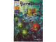 Book No: biocom09ign  Name: Bionicle Ignition # 9 July 2007