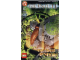 Book No: biocom10  Name: Bionicle #10 January 2003 The Coming Of The Kal!