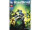 Book No: biocom11ign  Name: Bionicle Ignition #11 November 2007