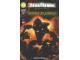 Book No: biocom22  Name: Bionicle #22 January 2005 Hordika Unleashed!