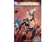 Book No: biocom24uk  Name: Bionicle #24 September 2005 Reign of Darkness