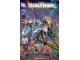 Book No: biocom25  Name: Bionicle #25 July 2005 The Final Battle