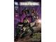 Book No: biocom25bm  Name: Bionicle #25 July 2005 The Final Battle (Brickmaster Edition)
