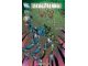Book No: biocom26  Name: Bionicle #26 September 2005 Hanging By A Thread